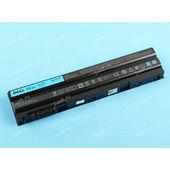 Аккумулятор (батарея) для Dell Inspiron 5520