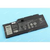 Аккумулятор (батарея) для Dell Inspiron 15-7537