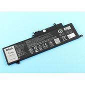 Аккумулятор (батарея) для Dell Inspiron 11-3147