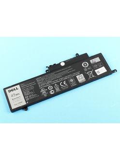 Батарея для Dell Inspiron 11-3153 оригинал