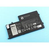 Аккумулятор (батарея) для Dell Inspiron 14-5445