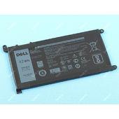 Аккумулятор (батарея) для Dell Inspiron 13-5000