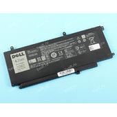 Аккумулятор (батарея) для Dell Inspiron 13-7347 v.2