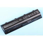Батарея, аккумулятор 586006-321 оригинал