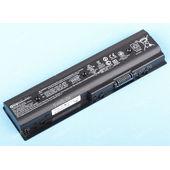 Батарея, аккумулятор 671731-001 оригинал