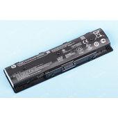 Батарея, аккумулятор 710416-001 оригинал