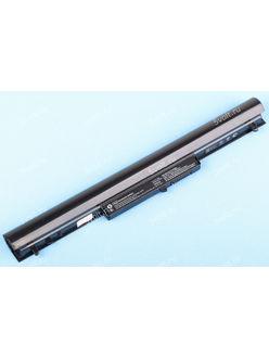 Батарея, аккумулятор для ноутбука HP H4Q45AA оригинал