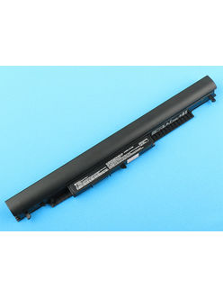 Батарея, аккумулятор для ноутбука HP HSTNN-LB6V оригинал