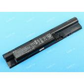 Батарея, аккумулятор 707616-141 оригинал