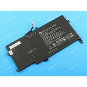 Батарея, аккумулятор 681881-171 оригинал