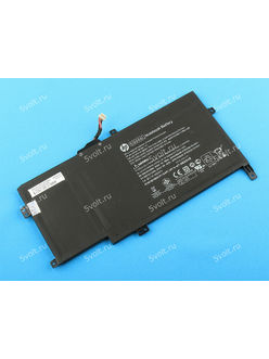 Батарея, аккумулятор для ноутбука HP 681881-271 оригинал