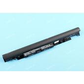 Аккумулятор (батарея) для HP 15-BS000UR