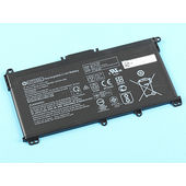 Аккумулятор (батарея) для HP 14-CF0000 серии