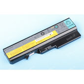 Батарея, аккумулятор 57Y6454 оригинал