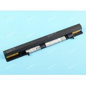 Аккумулятор (батарея) для Lenovo IdeaPad Flex 14