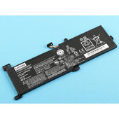 Аккумулятор (батарея) для Lenovo IdeaPad 320-14AST