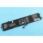 Аккумулятор (батарея) для Lenovo IdeaPad 700-14