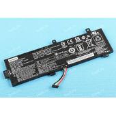 Аккумулятор (батарея) для Lenovo IdeaPad 310-15