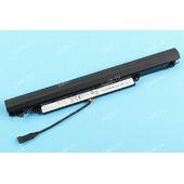 Аккумулятор (батарея) для Lenovo IdeaPad 110-14AST