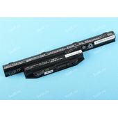 Аккумулятор (батарея) для Fujitsu Lifebook A544