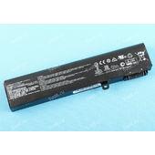 Аккумулятор (батарея) для MSI GE62