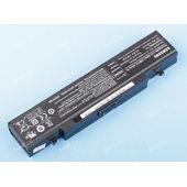 Батарея, аккумулятор AA-PB9MC6B