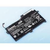 Батарея, аккумулятор 1588-3366 оригинал
