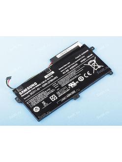 Батарея, аккумулятор для ноутбука Samsung BA43-00358A оригинал