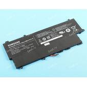 Аккумулятор (батарея) для Samsung 530U3B