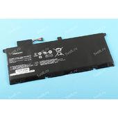 Аккумулятор (батарея) для Samsung 900X4B