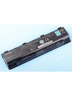 Батарея, аккумулятор для ноутбука Toshiba PA5109U-1BRS оригинал