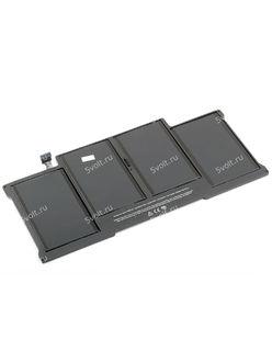 Батарея, аккумулятор для ноутбука Apple A1405 оригинал