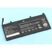 Аккумулятор (батарея) для Xiaomi Mi 15.6 Lite