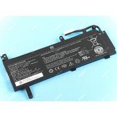 Аккумулятор (батарея) для Xiaomi Mi Gaming Laptop