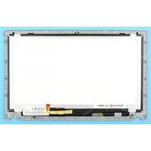 Сенсорный экран для Acer Aspire V5-571