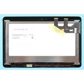 Сенсорный экран для Asus Zenbook UX360C