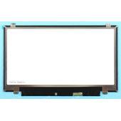 Сенсорный экран для Lenovo ThinkPad T470s