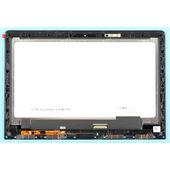 Сенсорный экран для Lenovo Yoga 3 Pro 13