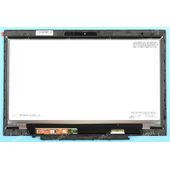 Сенсорный экран для Lenovo ThinkPad X1 Carbon Gen.2