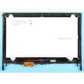 Сенсорный экран для Lenovo IdeaPad Flex 2 14