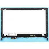 Сенсорный экран для Lenovo IdeaPad Flex 2 15