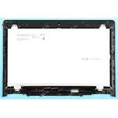 Сенсорный экран для Lenovo IdeaPad Flex 3 14