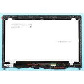 Сенсорный экран для Lenovo IdeaPad Flex 4 14