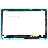 Сенсорный экран для Lenovo IdeaPad Flex 4 15