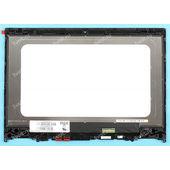 Сенсорный экран для Lenovo IdeaPad Flex 5 14