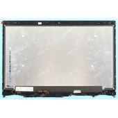 Сенсорный экран для Lenovo IdeaPad Flex 5 15