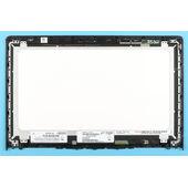 Сенсорный экран для Lenovo IdeaPad Y700-15