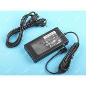 Блок питания (адаптер) PA-1131-16 для Acer, 135W, разъем 5.5*1.7mm