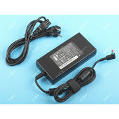 Блок питания (адаптер) ADP-180MB K для Acer, 180W, разъем 5.5*1.7mm