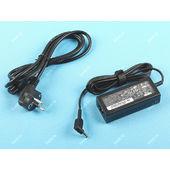 Зарядка (блок питания) для Acer 19V/2.37A 5.5*1.7mm 45W (ориг)